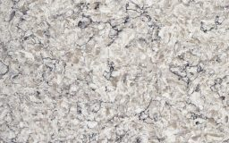 Colorado Quartz for Kitchen Worktops