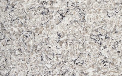Colorado Quartz Worksurface