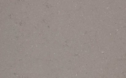 CRL Quartz Grey Mist sample