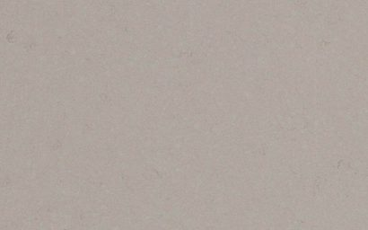A small sample of Mystic Grey, CRL Quartz's beautiful kitchen and bathroom surface