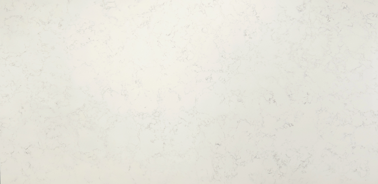 Image of: Verona Polished Finish (Full Slab View)