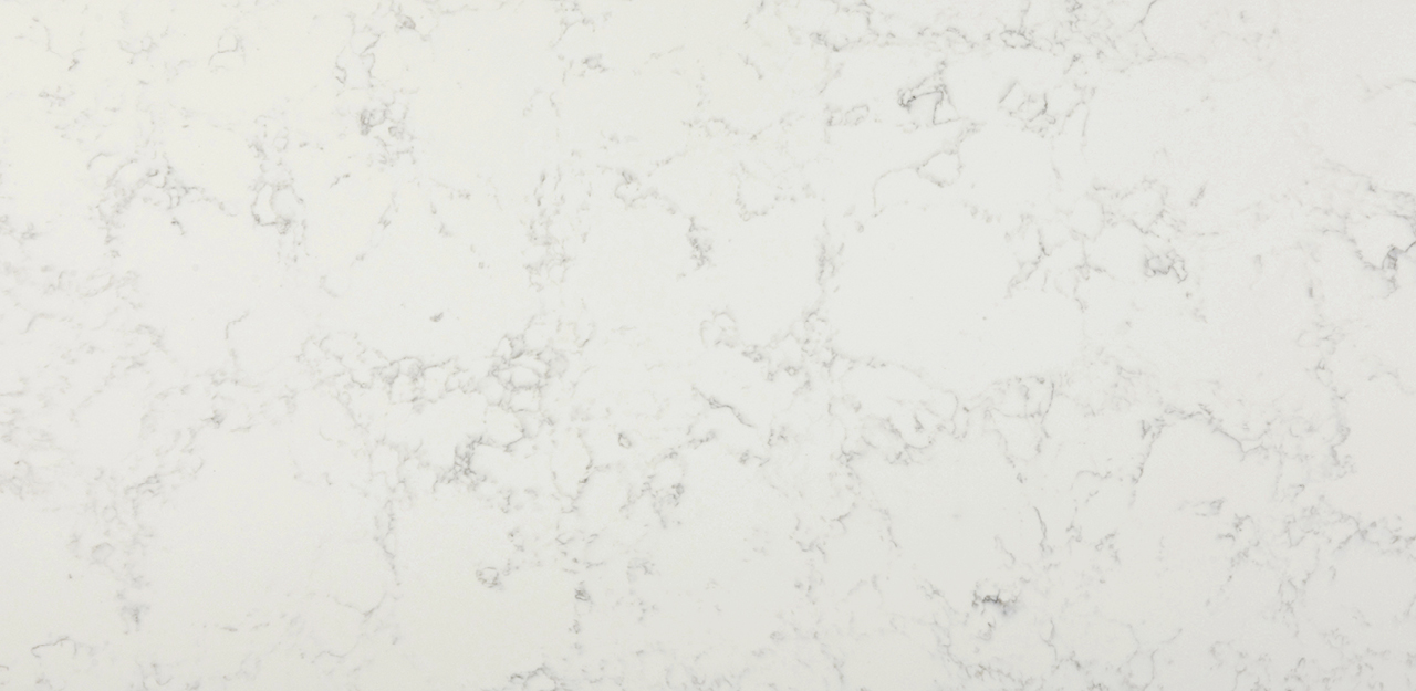Image of: Verona Polished Finish (Slab Zoom View)