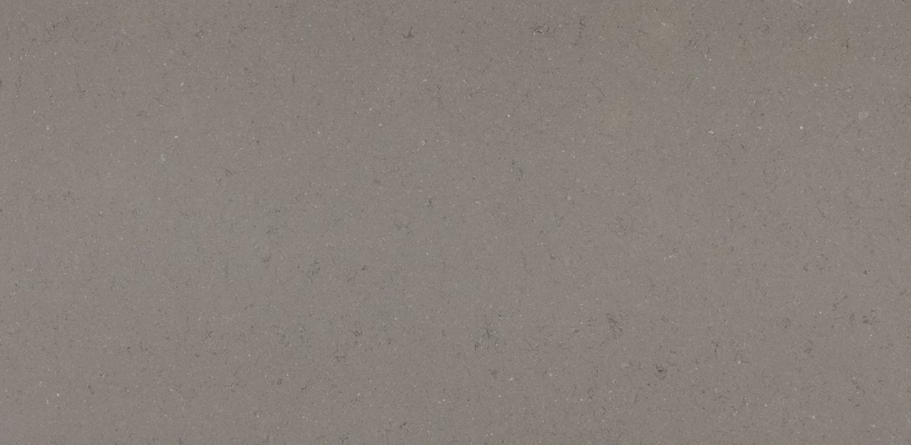 Image of: Grey Mist Polished Finish (Full Slab View)