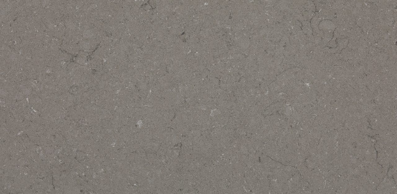 Image of: Grey Mist Polished Finish (Close Detail View)