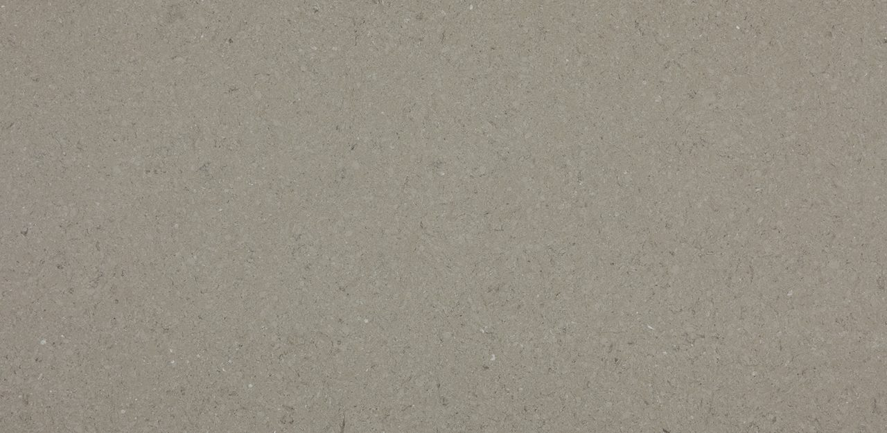 Image of: Sahara Polished Finish (Slab Zoom View)