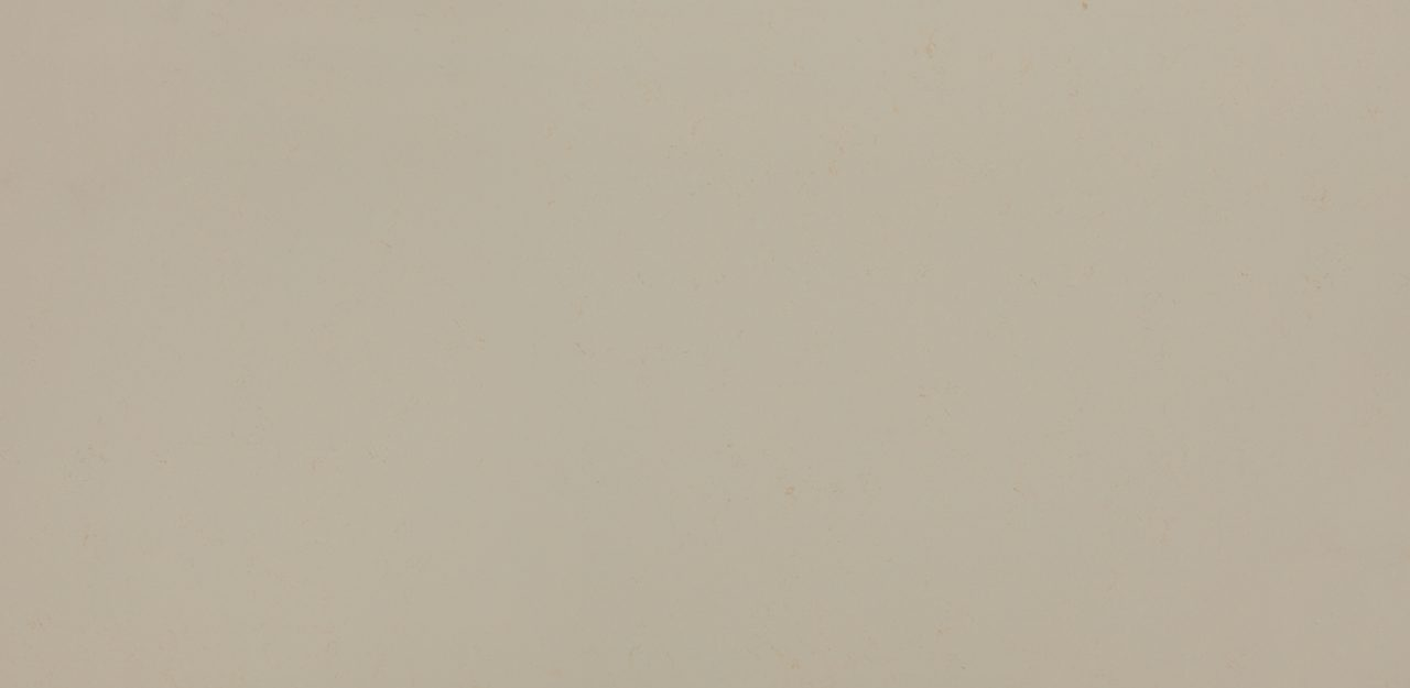 CRL Quartz's stunning Ivory River surface that would look beautiful in kitchens and bathrooms