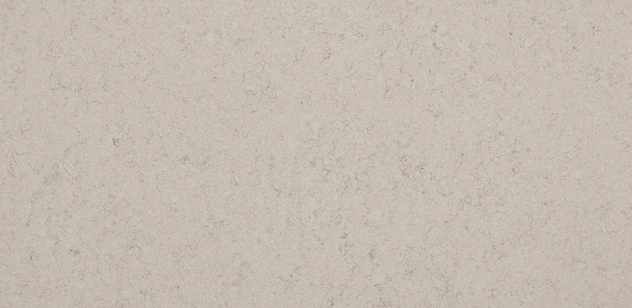 Image of: Savannah Polished Finish (Full Slab View)