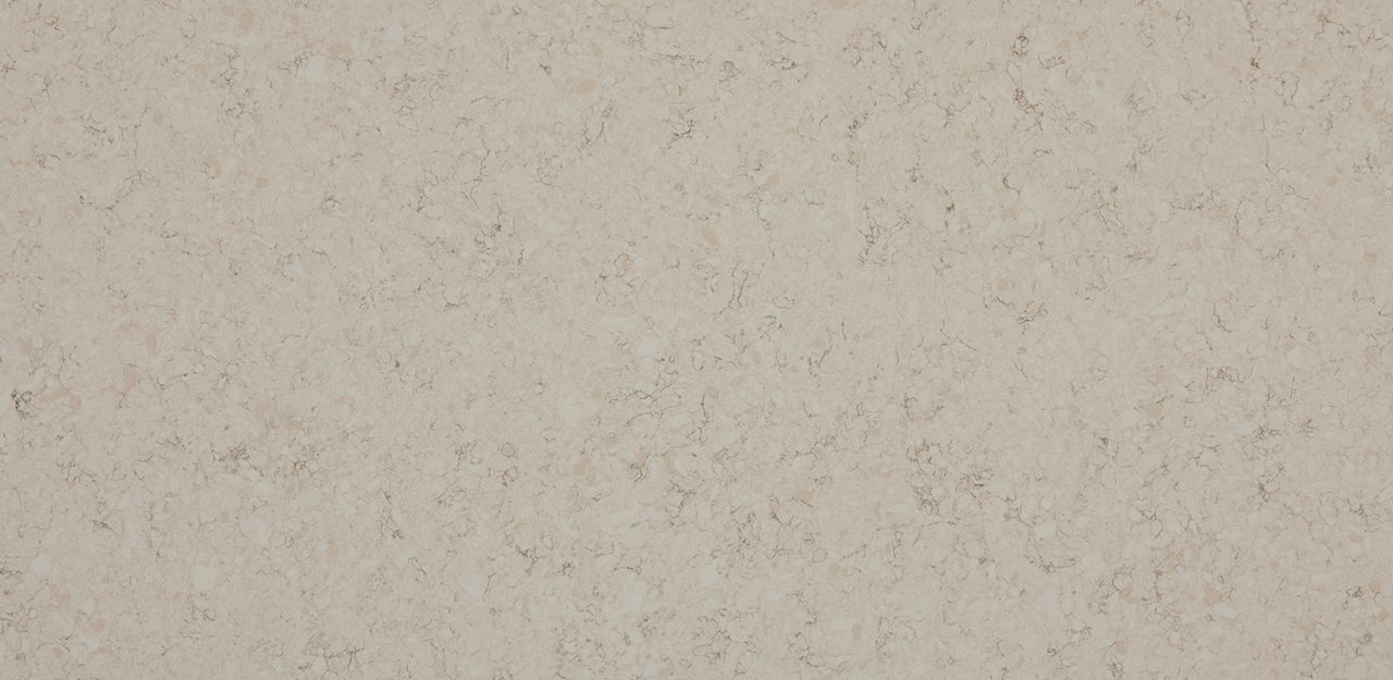 Image of: Savannah Polished Finish (Slab Zoom View)