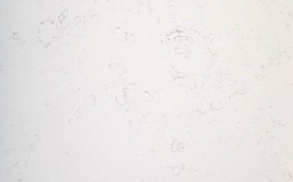 CRL Quartz White Carrara sample