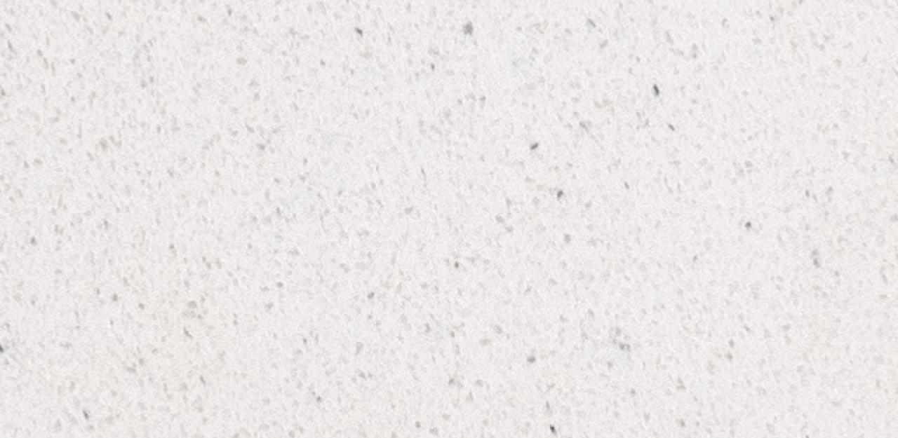 Image of: Arctic Shimmer Polished Finish (Close Detail View)
