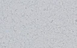 Atlantic Gris Quartz for Kitchen Worktops