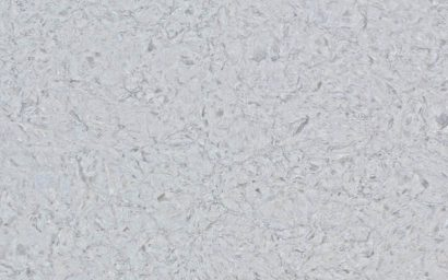 CRL Quartz Atlantic Gris sample