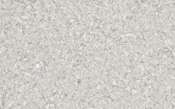 Montana Gris Quartz for Kitchen Worktops