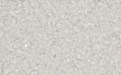 CRL Quartz Montana Gris sample