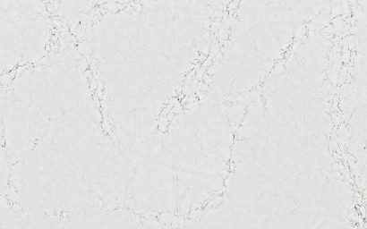 CRL Quartz Statuario Bianco sample