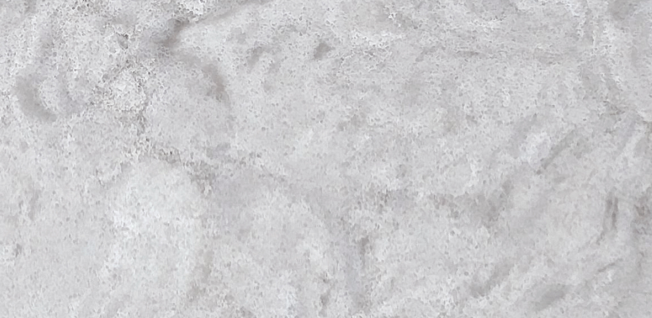 Image of: Atlantic Gris Polished Finish (Close Detail View)