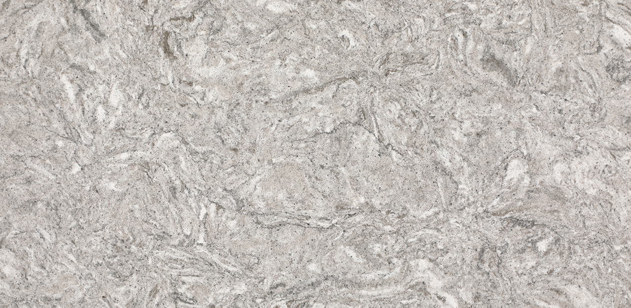 Image of: Montana Gris Polished Finish (Full Slab View)