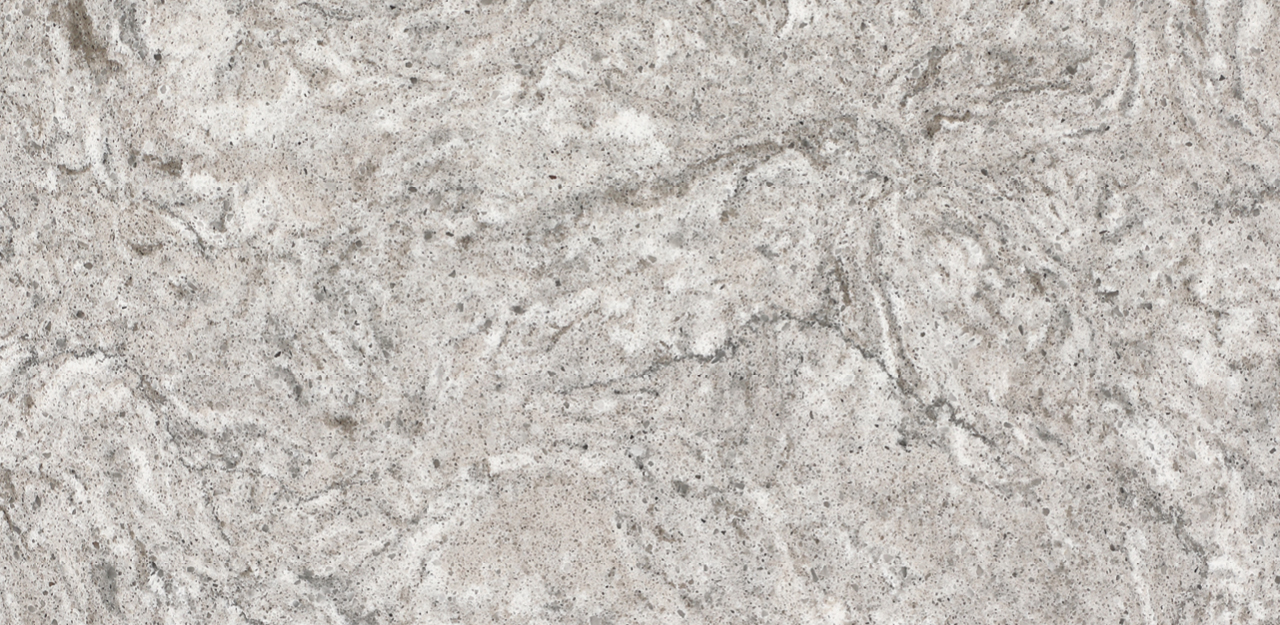 Image of: Montana Gris Polished Finish (Slab Zoom View)