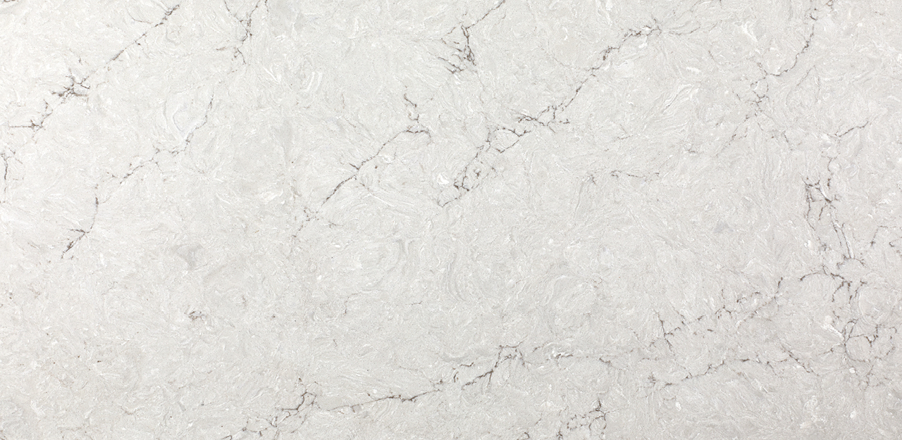 Image of: Vicenza Polished Finish (Full Slab View)