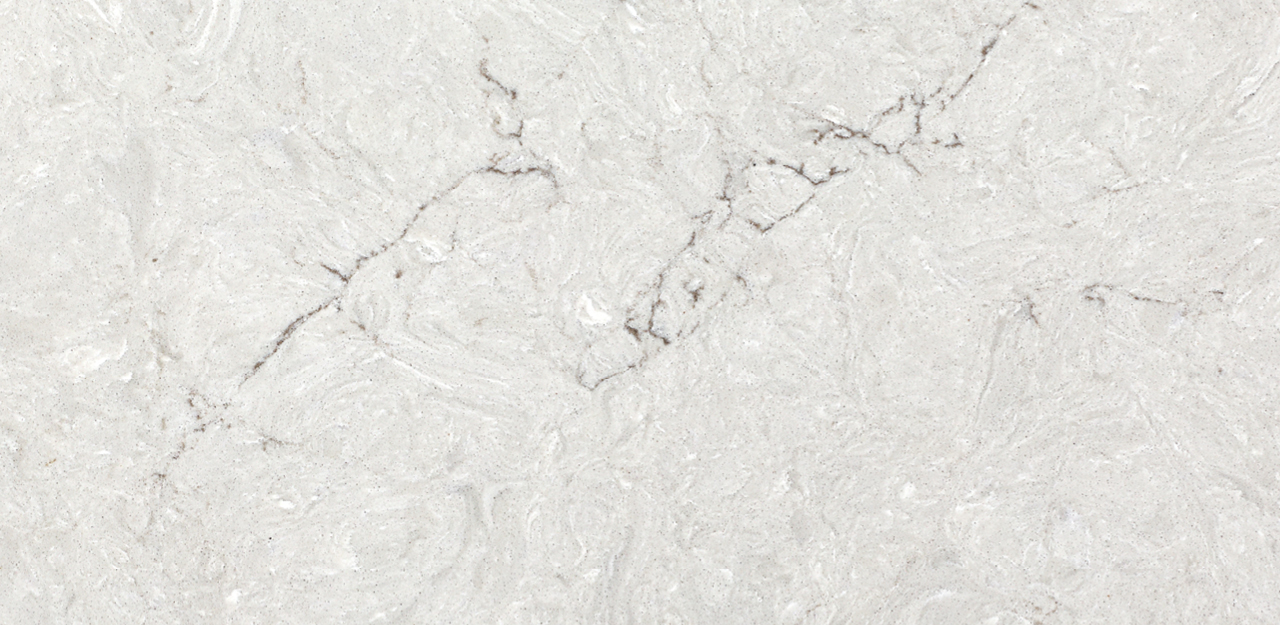 Image of: Vicenza Polished Finish (Slab Zoom View)