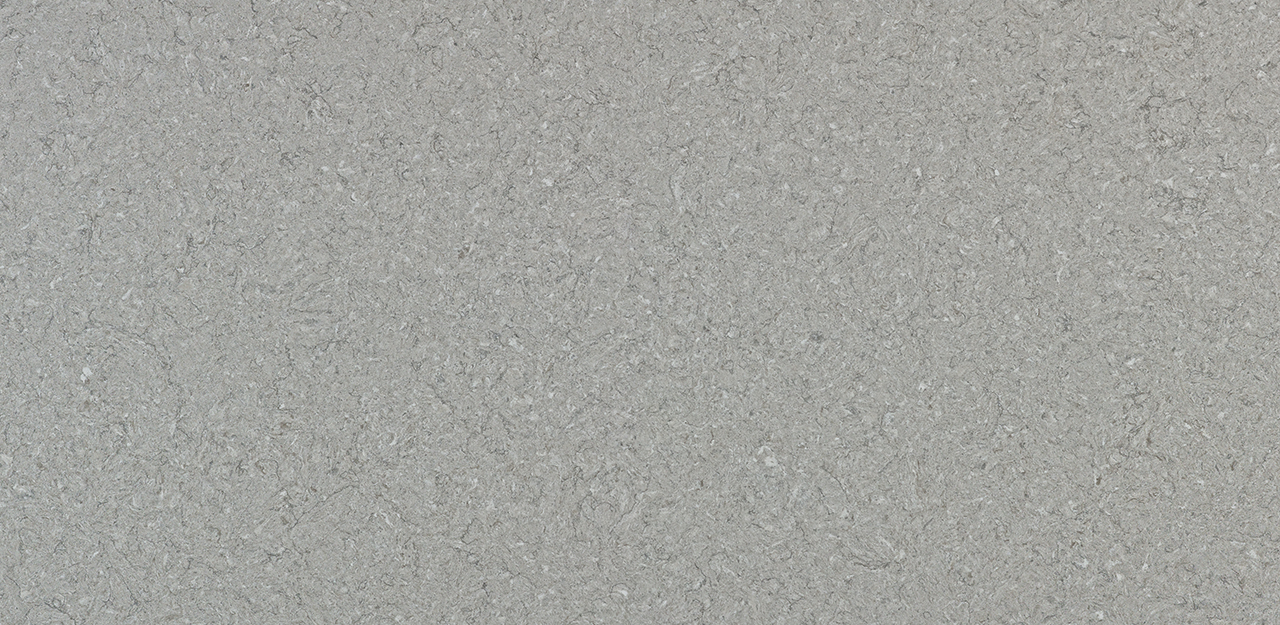 CRL Quartz Montana Gris full slab