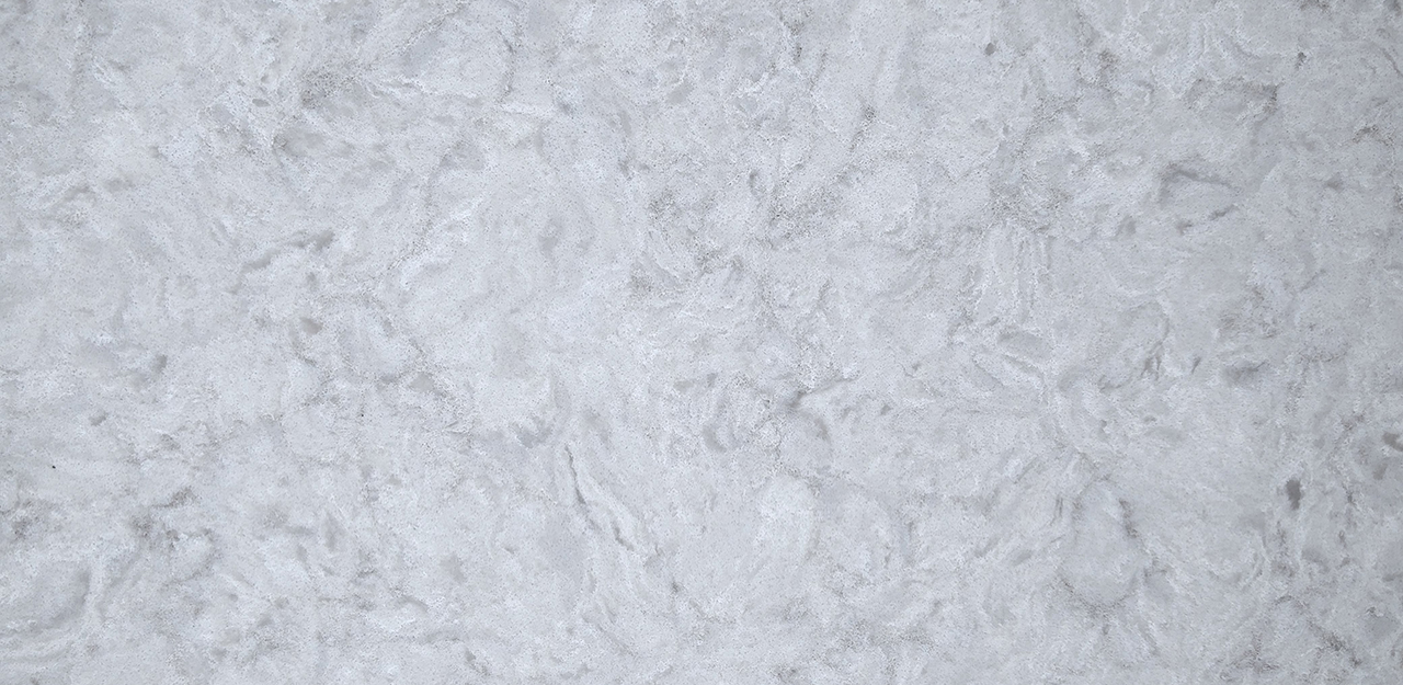 CRL Quartz Atlantic Gris zoom