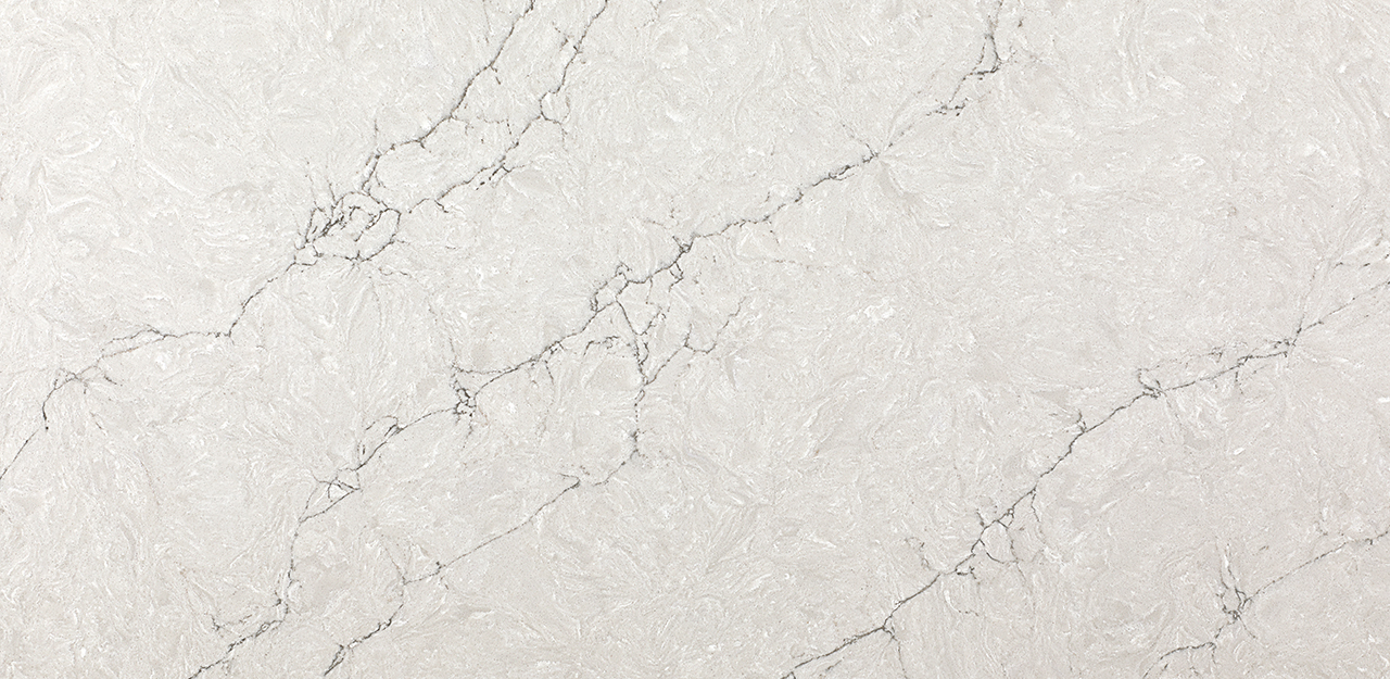 Image of: Vicenza Polished Finish (Close Detail View)