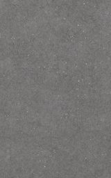 Image of: Grey Shimmer Surface Sample