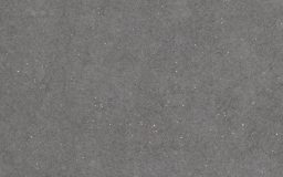 Grey Shimmer Quartz for Kitchen Worktops