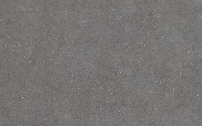 CRL Quartz Grey Shimmer sample