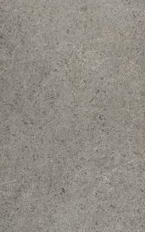 Image of: Pearl Grey Surface Sample
