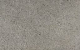 Pearl Grey Quartz for Kitchen Worktops
