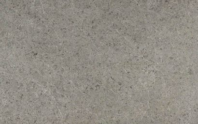CRL Quartz Pearl Grey sample