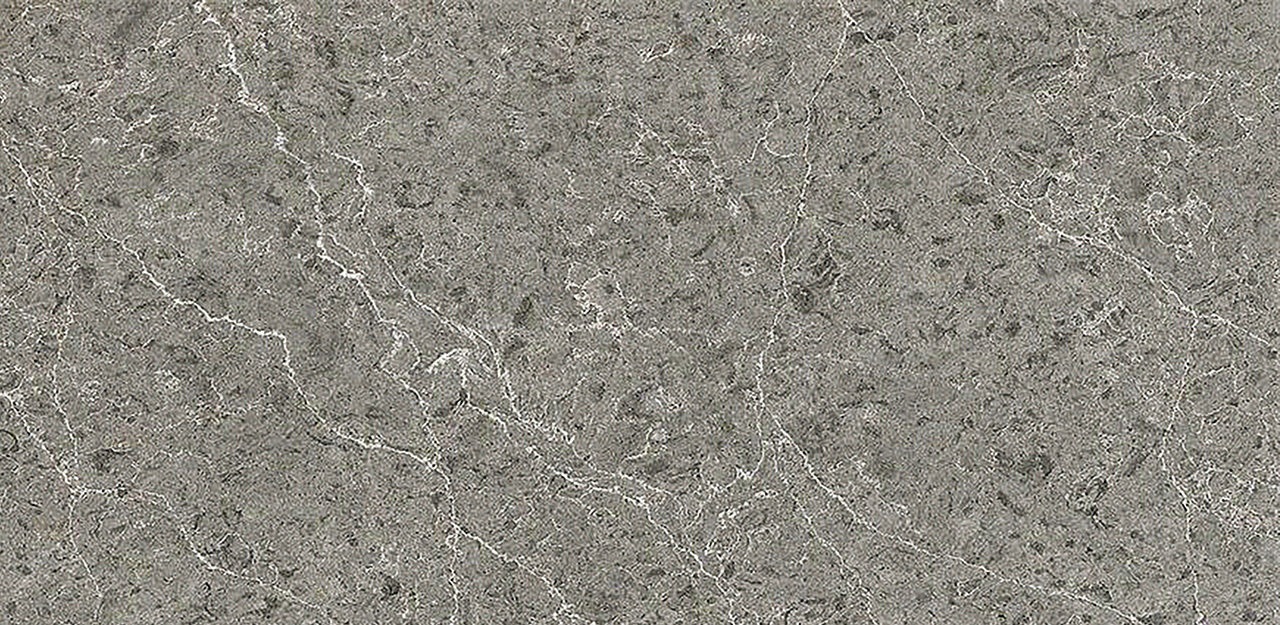 CRL Quartz Pearl Grey Close up