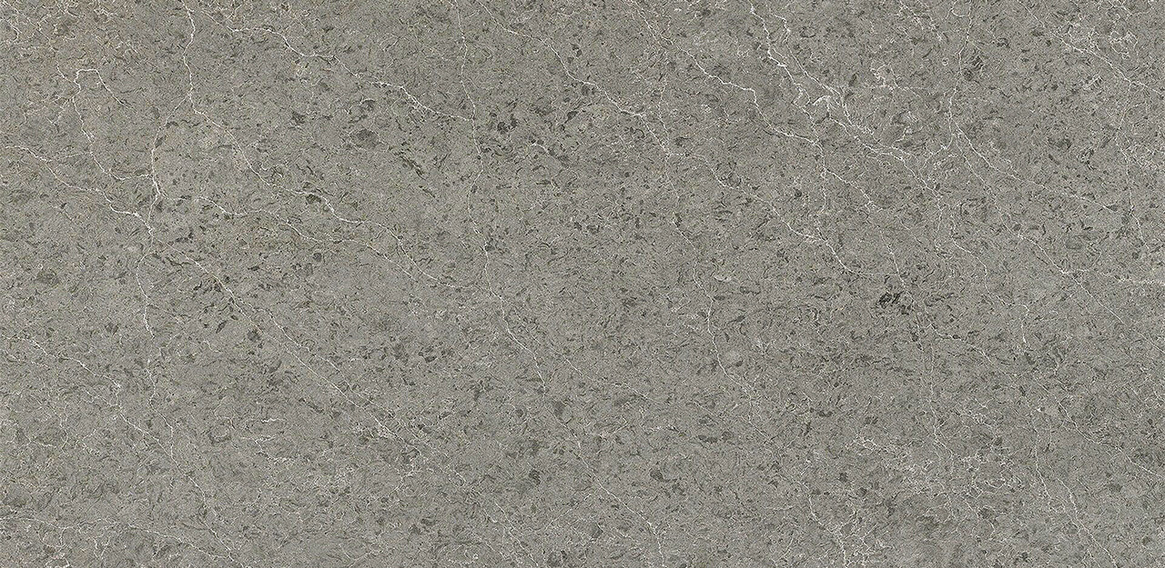 CRL Quartz Pearl Grey zoom