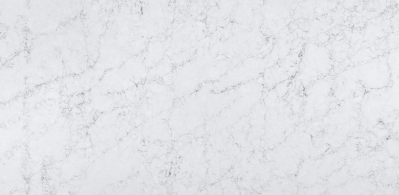 Image of: Antonella Polished Finish (Full Slab View)