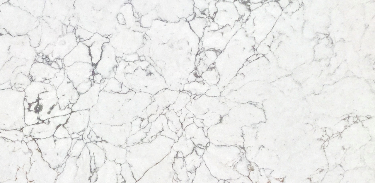 CRL Quartz Antonella slab Close Up