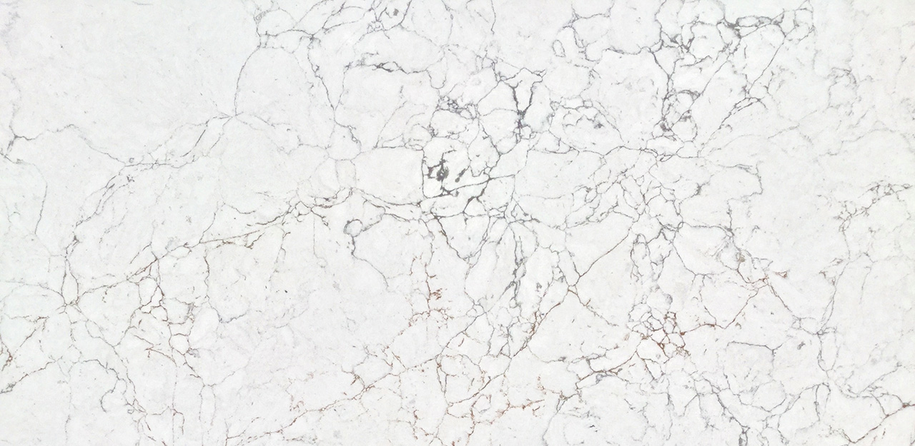 Image of: Antonella Polished Finish (Slab Zoom View)