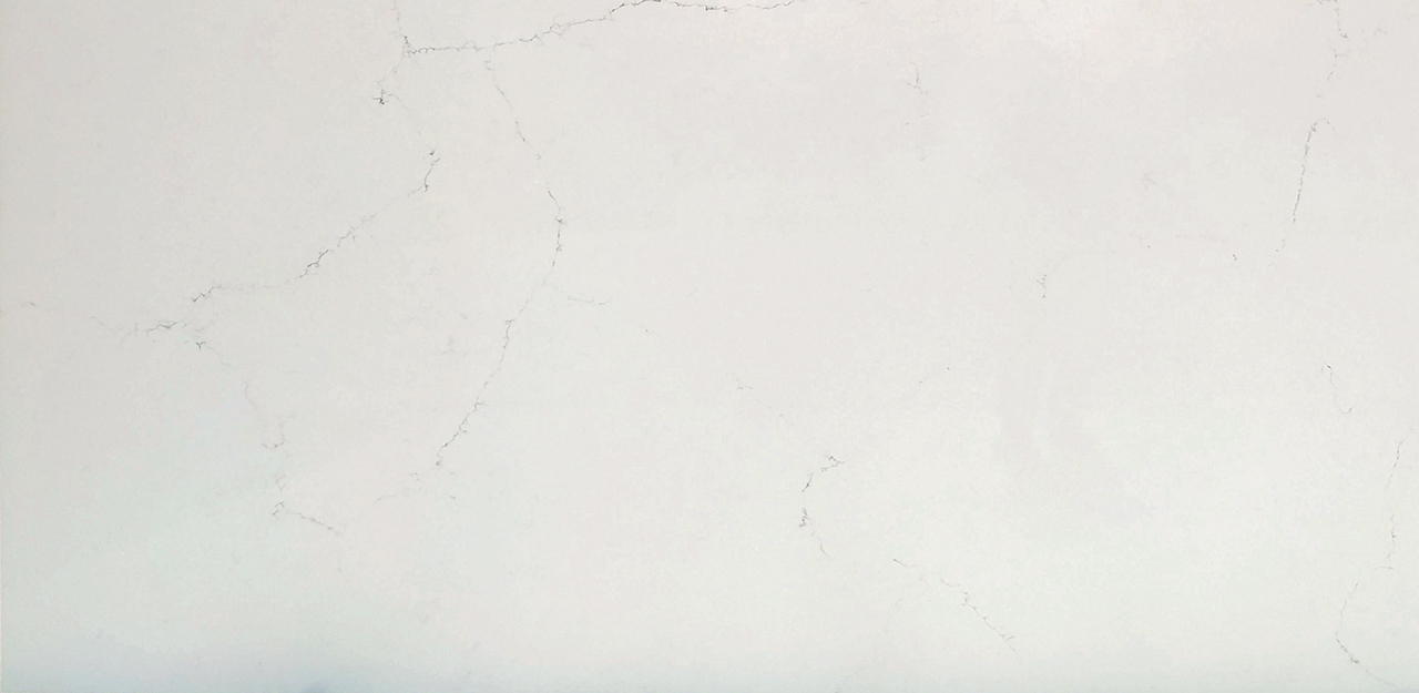 Image of: Messina Polished Finish (Slab Zoom View)