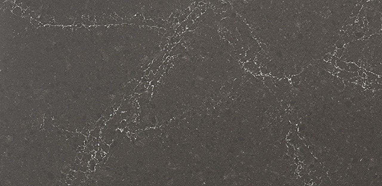 Image of: Siena Honed Honed Finish (Close Detail View)
