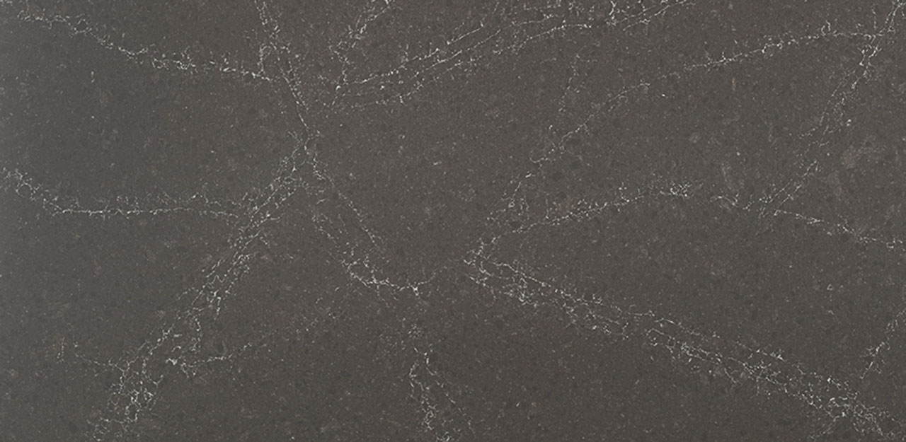 Image of: Siena Honed Honed Finish (Slab Zoom View)